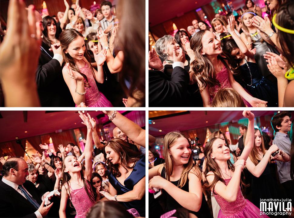 Sydney-Silverstein-Mitzvah-Blog-8.jpg