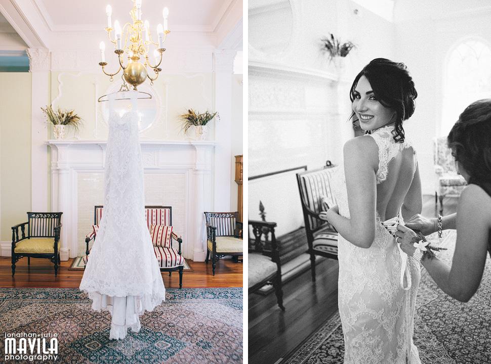 Amabel-Ben-Wedding-Blog-10.jpg