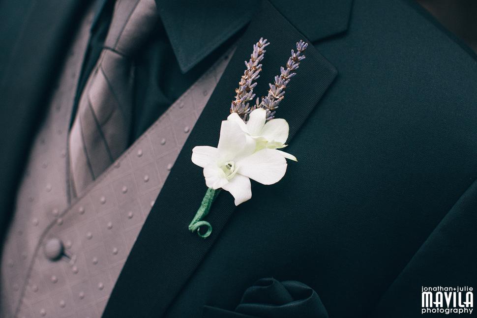 Amabel-Ben-Wedding-Blog-11.jpg