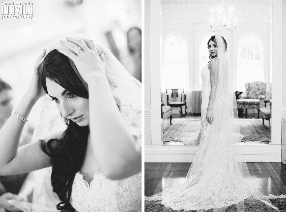 Amabel-Ben-Wedding-Blog-13.jpg