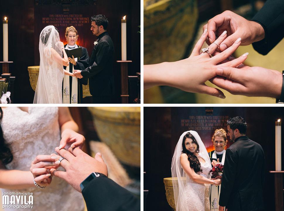 Amabel-Ben-Wedding-Blog-16.jpg