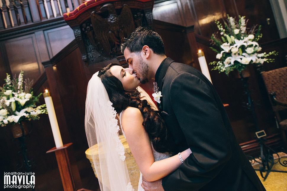 Amabel-Ben-Wedding-Blog-17.jpg