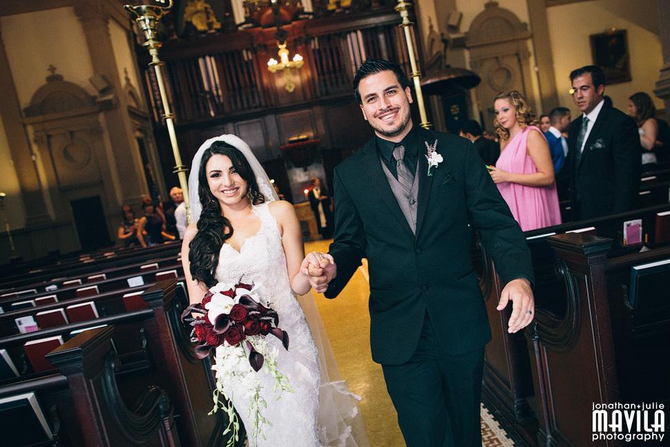 Amabel-Ben-Wedding-Blog-18.jpg