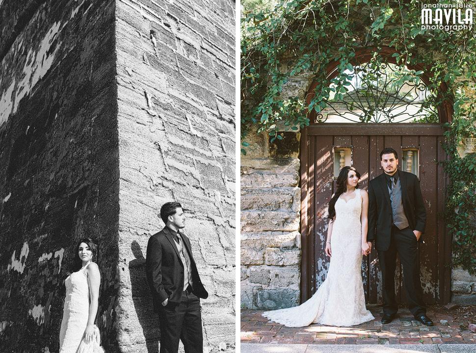Amabel-Ben-Wedding-Blog-22.jpg