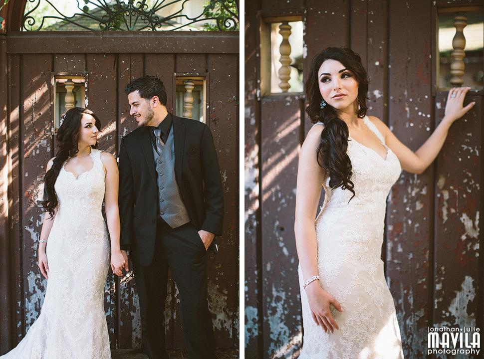 Amabel-Ben-Wedding-Blog-23.jpg