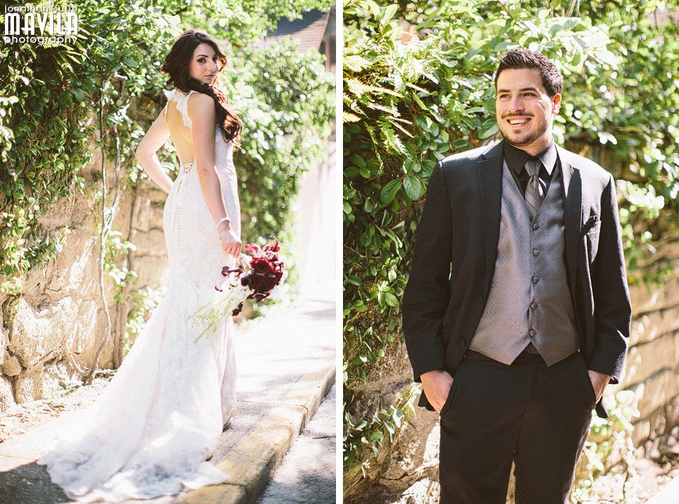 Amabel-Ben-Wedding-Blog-24.jpg
