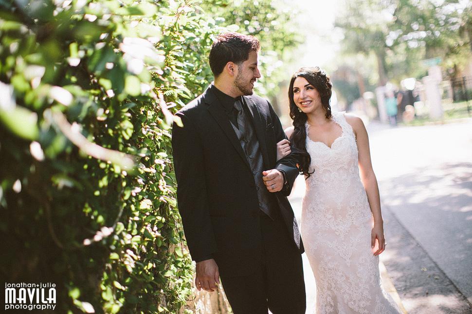 Amabel-Ben-Wedding-Blog-25.jpg
