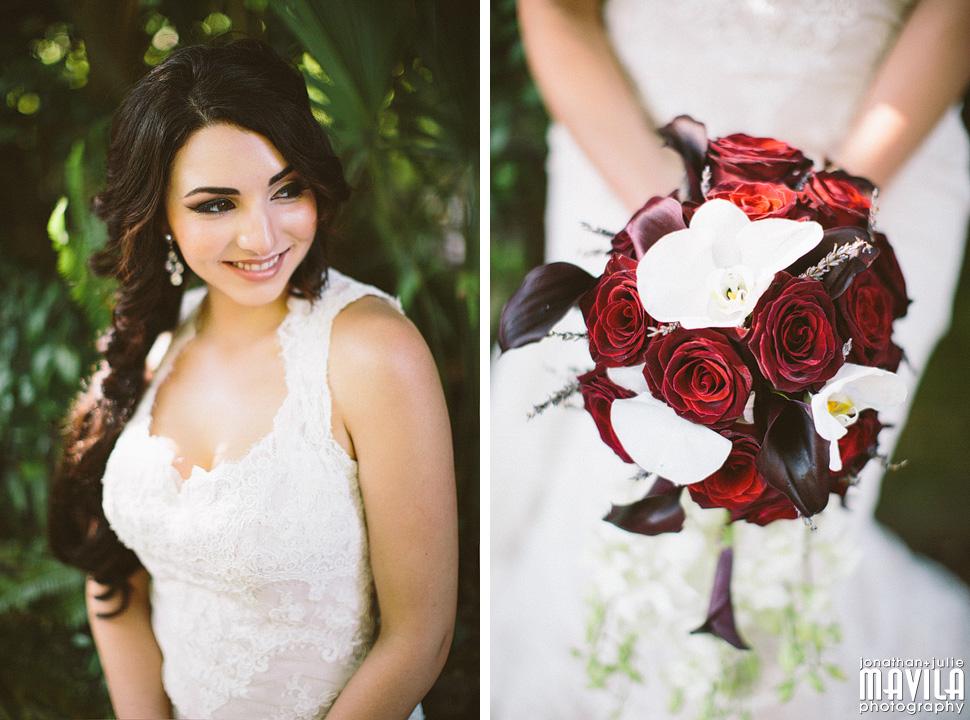 Amabel-Ben-Wedding-Blog-26.jpg