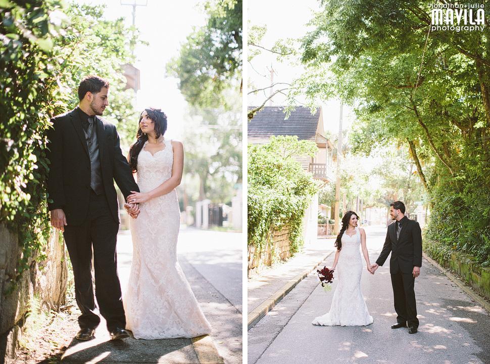 Amabel-Ben-Wedding-Blog-27.jpg