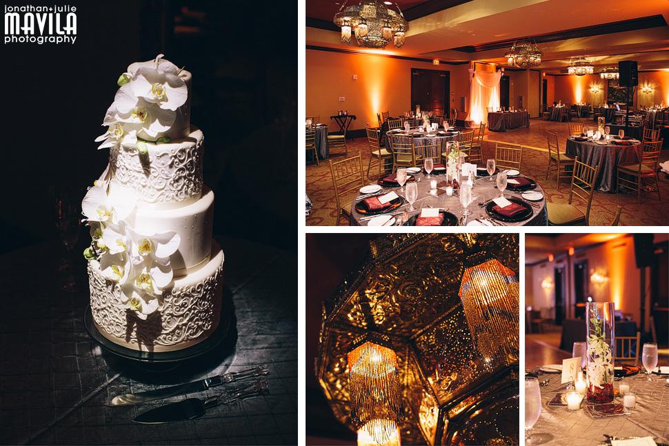 Amabel-Ben-Wedding-Blog-28.jpg