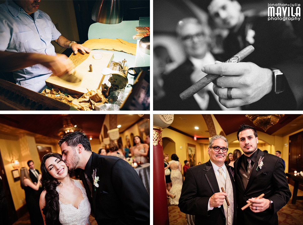 Amabel-Ben-Wedding-Blog-29.jpg