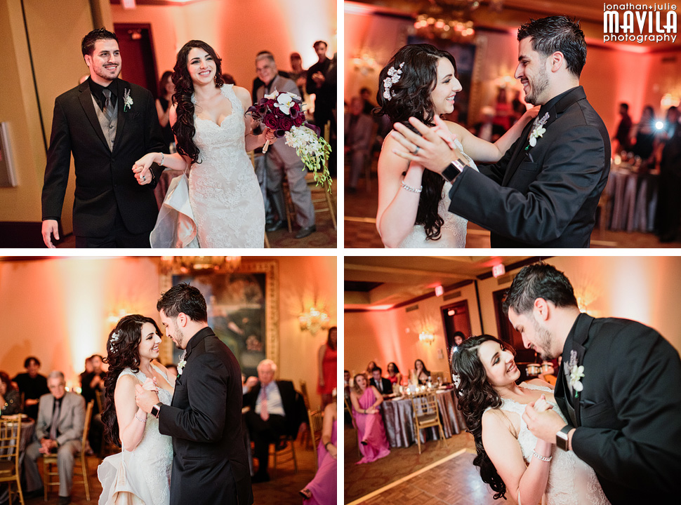 Amabel-Ben-Wedding-Blog-31.jpg