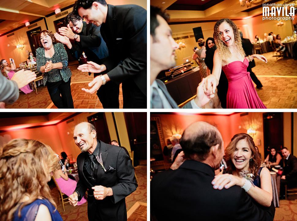 Amabel-Ben-Wedding-Blog-32.jpg