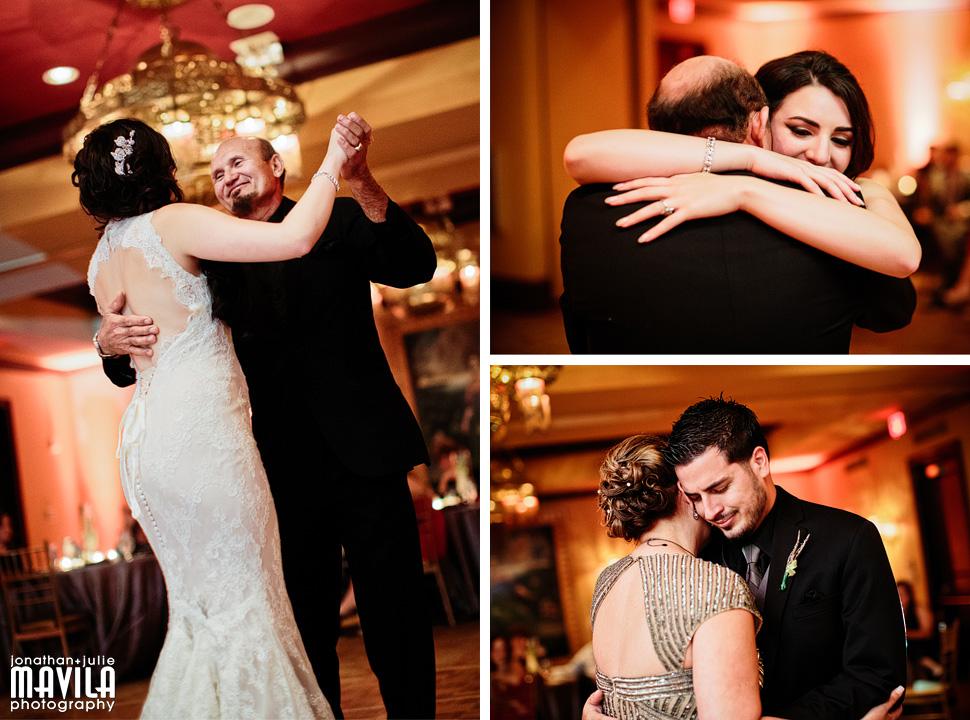 Amabel-Ben-Wedding-Blog-33.jpg