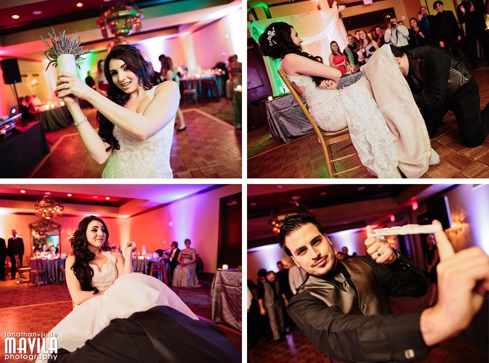 Amabel-Ben-Wedding-Blog-34.jpg
