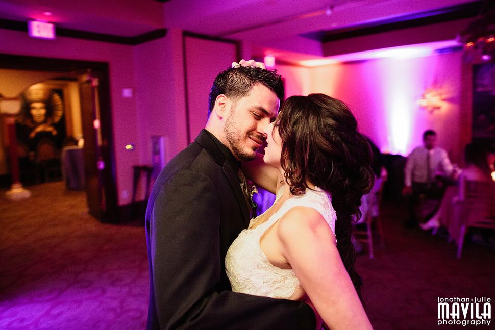 Amabel-Ben-Wedding-Blog-35.jpg
