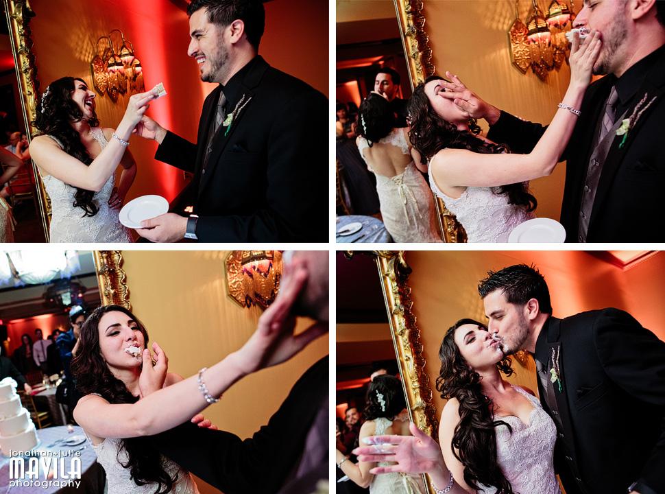 Amabel-Ben-Wedding-Blog-36.jpg