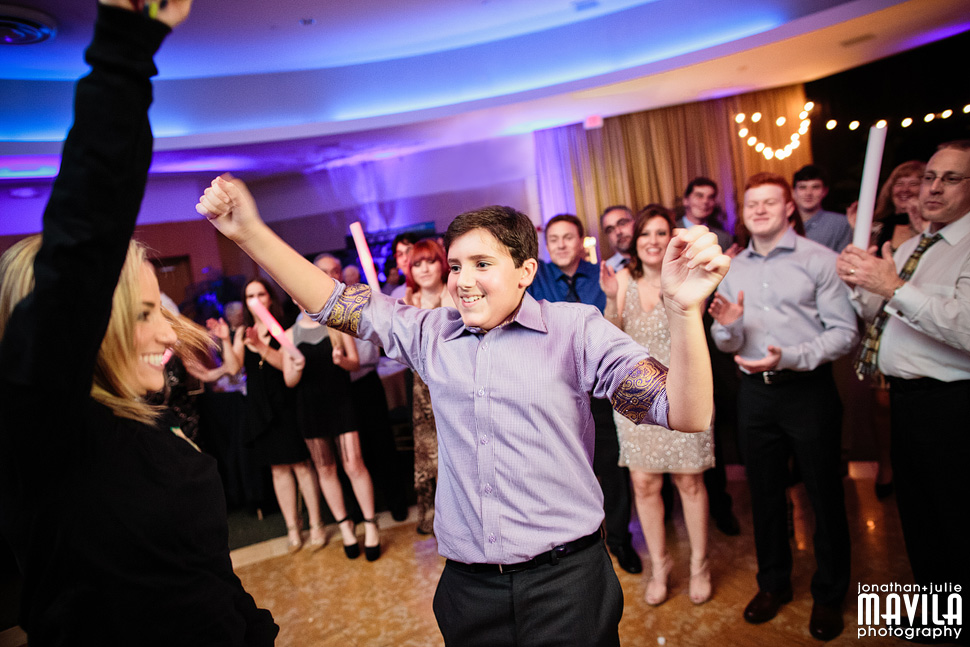mavila-photography-south-florida-mitzvah-jason-cohen-dor-dorim-weston-06.jpg