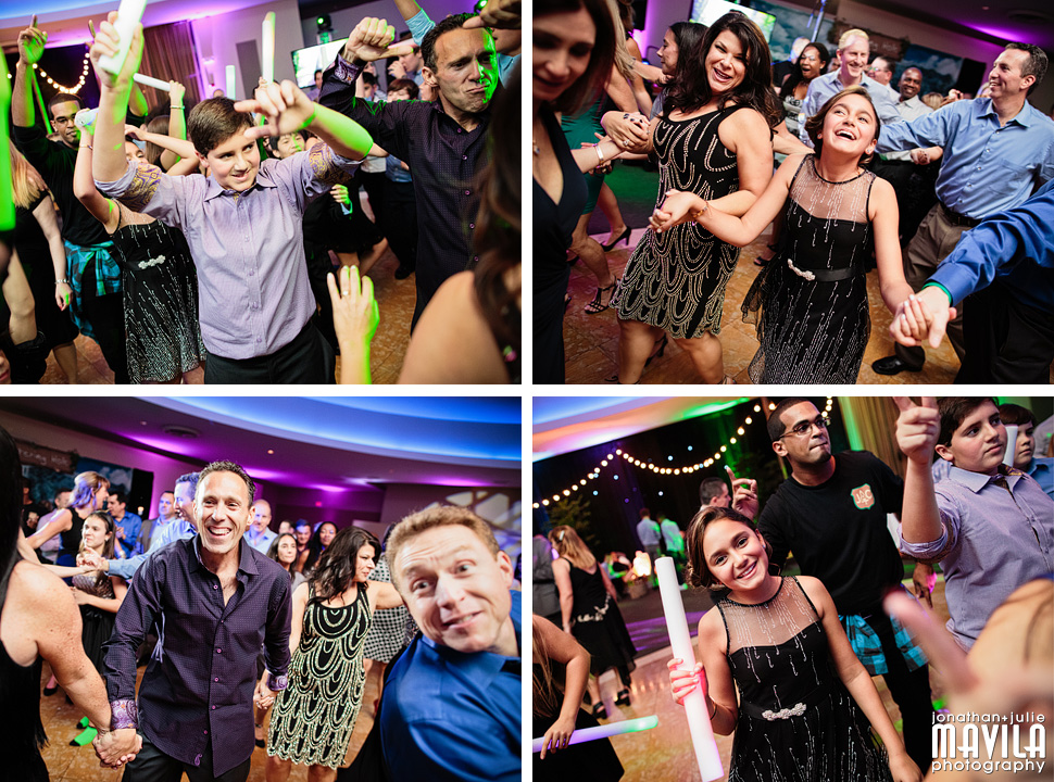 mavila-photography-south-florida-mitzvah-jason-cohen-dor-dorim-weston-07.jpg