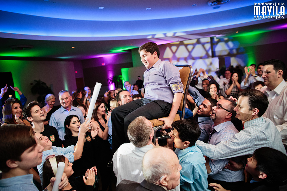 mavila-photography-south-florida-mitzvah-jason-cohen-dor-dorim-weston-08.jpg