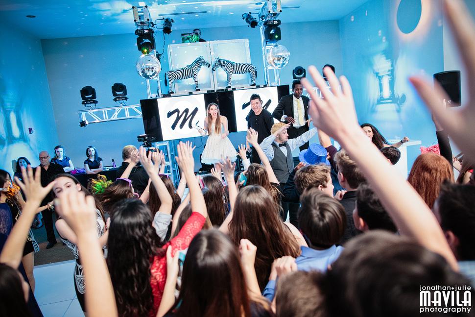 Mavila-Photography-South-Florida-Temple-Beth-El-Melissa-14.jpg