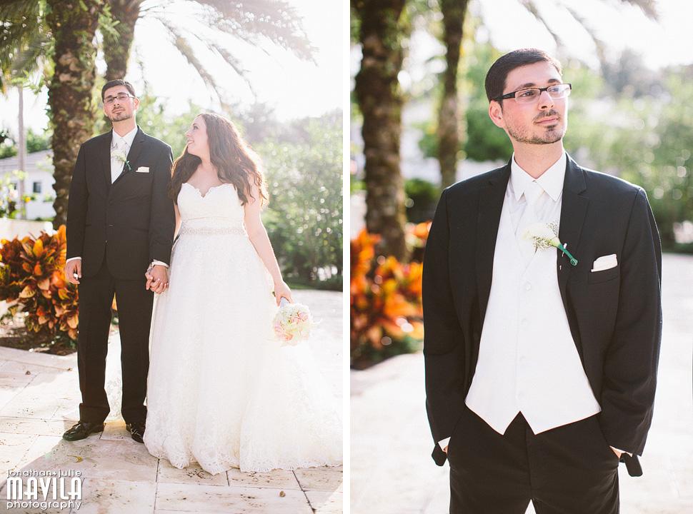 Mavila-Photography-Ari-Laura-South-Florida-Boca-Raton-16.jpg