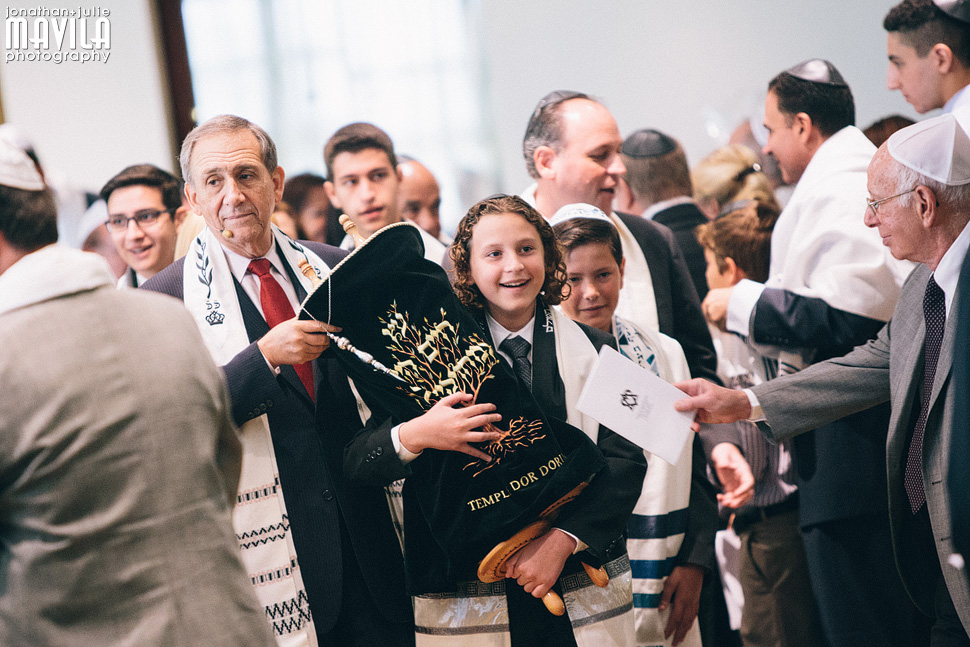 Mavila-Photography-Shulkin-South-Florida-Weston-Dor-Dorim-Mitzvah-1.jpg