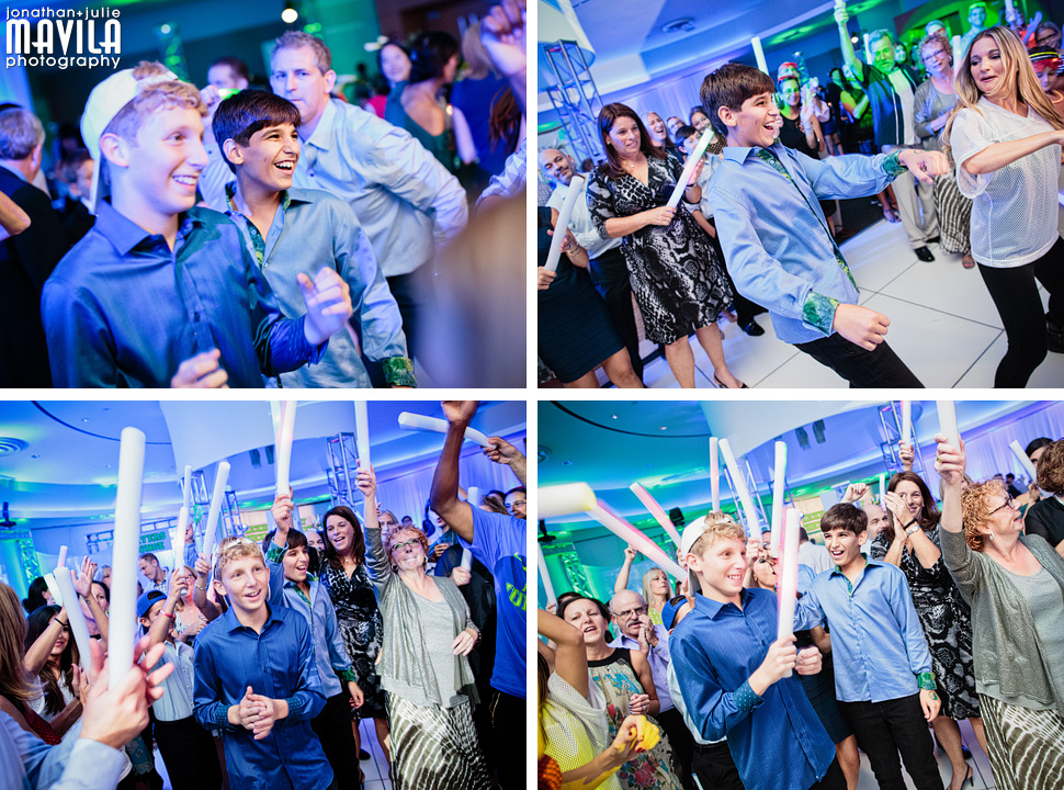 14-mavila-photography-south-florida-weston-dor-dorim-bar-mitzvah-Party.jpg