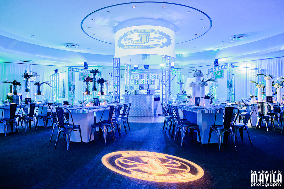 7-mavila-photography-south-florida-weston-dor-dorim-bar-mitzvah-Blue-Decor.jpg