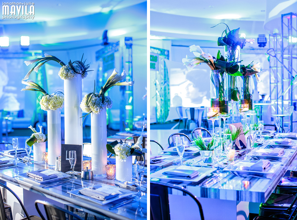 8-mavila-photography-south-florida-weston-dor-dorim-bar-mitzvah-Blue-Centerpieces.jpg