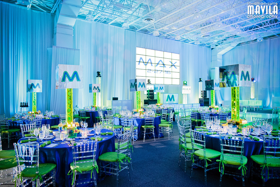 03-Mavila-Photography-Max-Miami-JW-Marriott-Marquis-Bar-Mitzvah-Decor.jpg