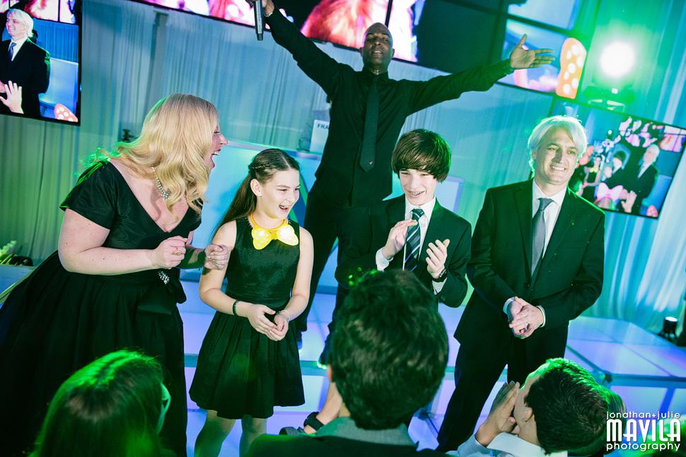 08-Mavila-Photography-Max-Miami-JW-Marriott-Marquis-Bar-Mitzvah-Party.jpg