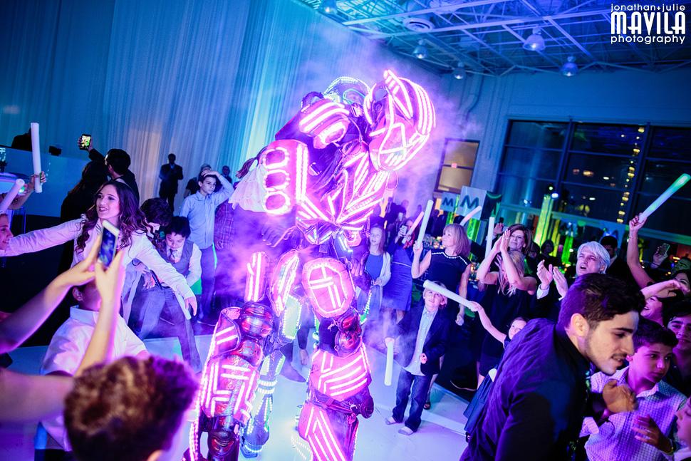 23-Mavila-Photography-Max-Miami-JW-Marriott-Marquis-Bar-Mitzvah-Party.jpg