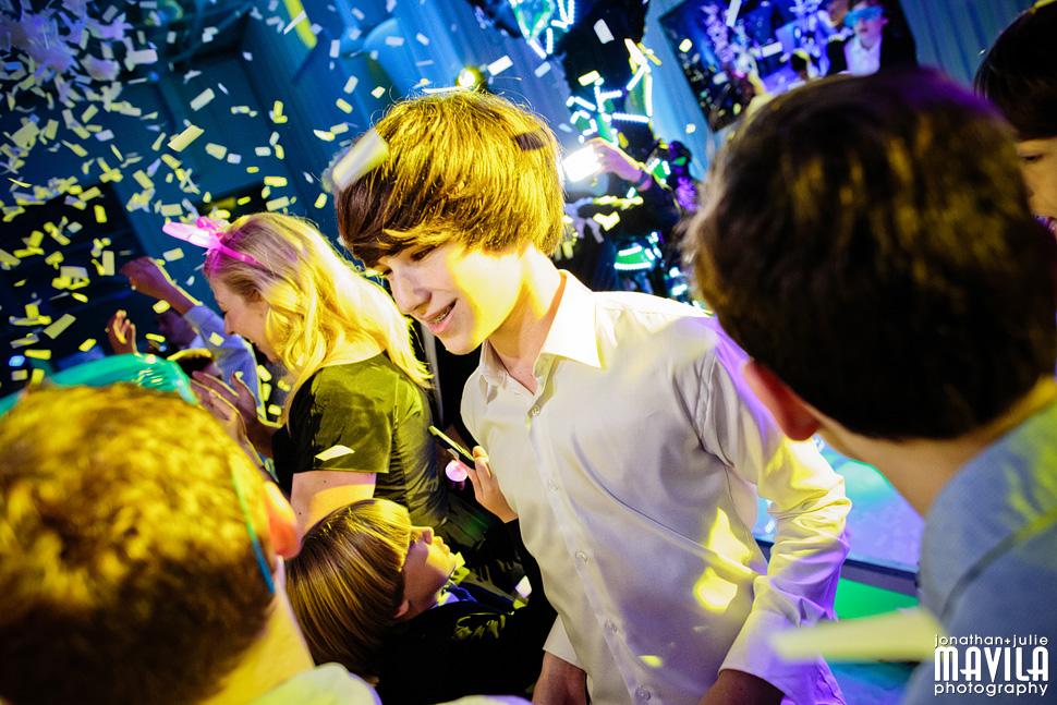 28-Mavila-Photography-Max-Miami-JW-Marriott-Marquis-Bar-Mitzvah-Party.jpg