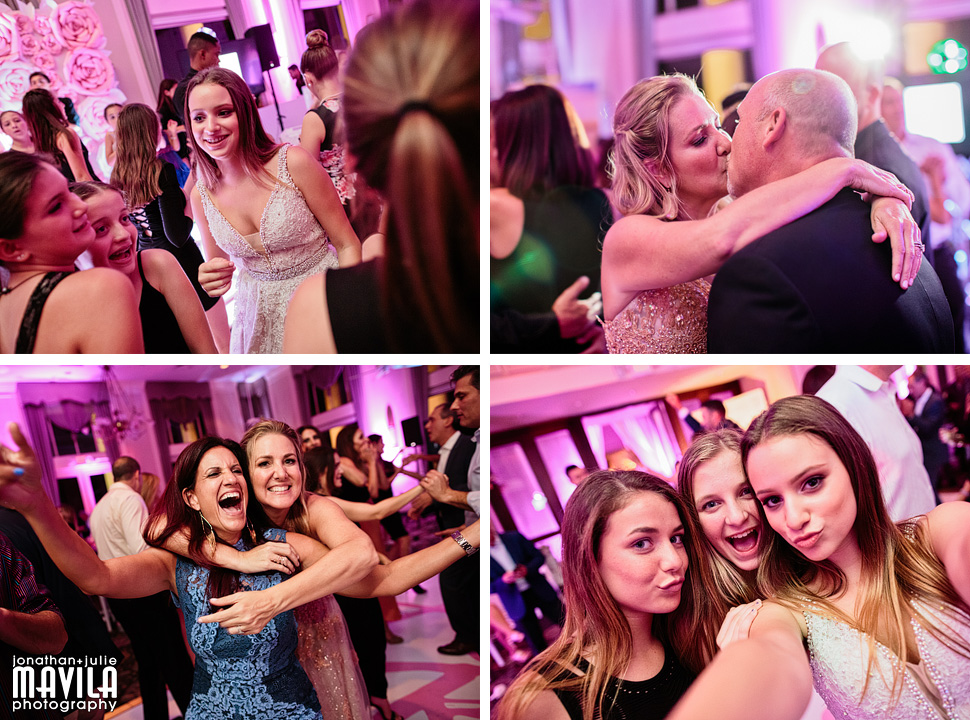 19-Mavila-Photography-Bat Mitzvah-party-fun.jpg