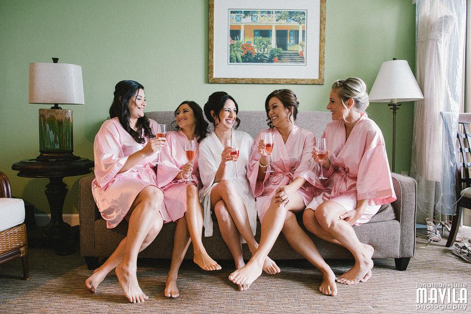 02-Riverside-Hotel-Las-Olas-Bridal-Party-Wedding.jpg