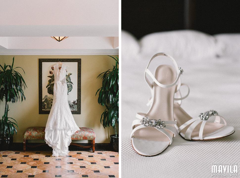 04-Riverside-Hotel-Las-Olas-Wedding-Details.jpg