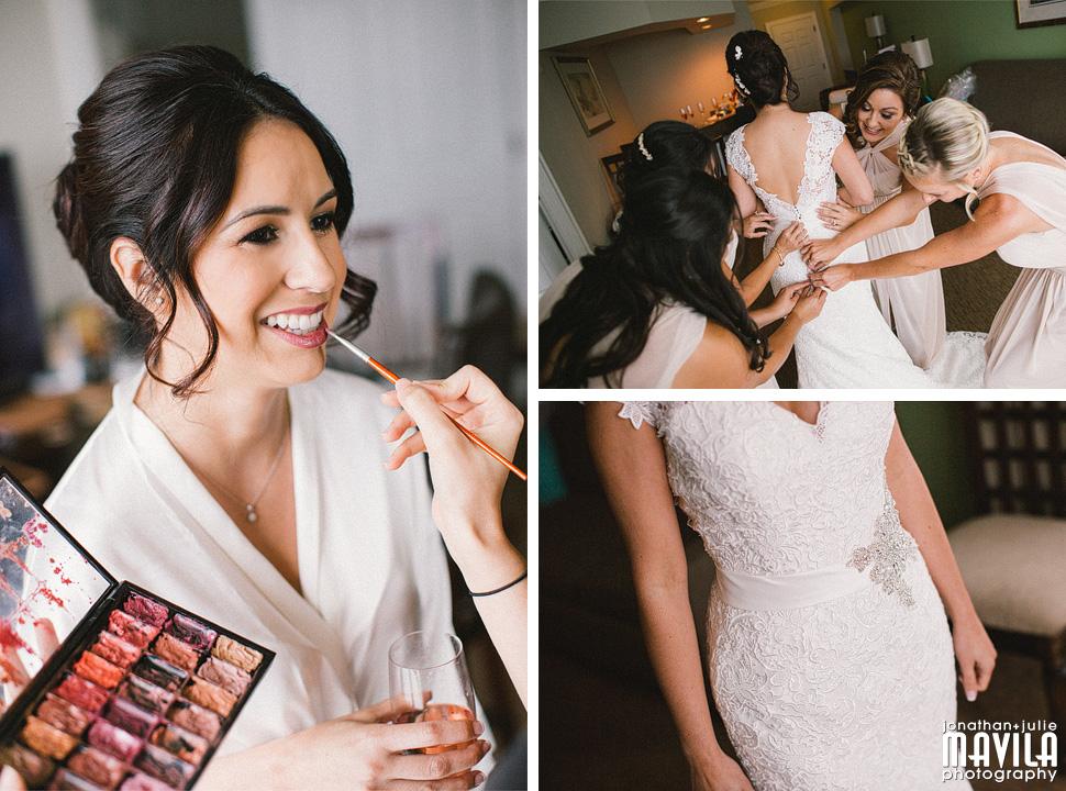 05-Riverside-Hotel-Las-Olas-Bride-Wedding.jpg