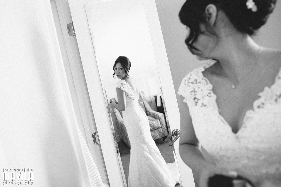 07-Riverside-Hotel-Las-Olas-Bridal-Gown-Wedding.jpg