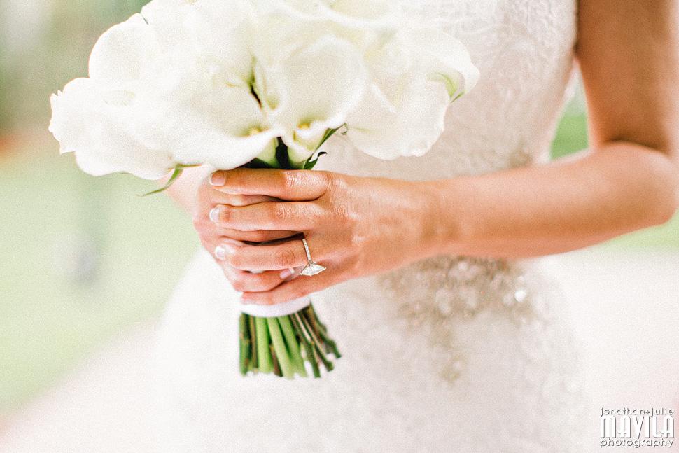 13-Riverside-Hotel-Las-Olas-Bridal-Flowers-Bouquet-Wedding.jpg