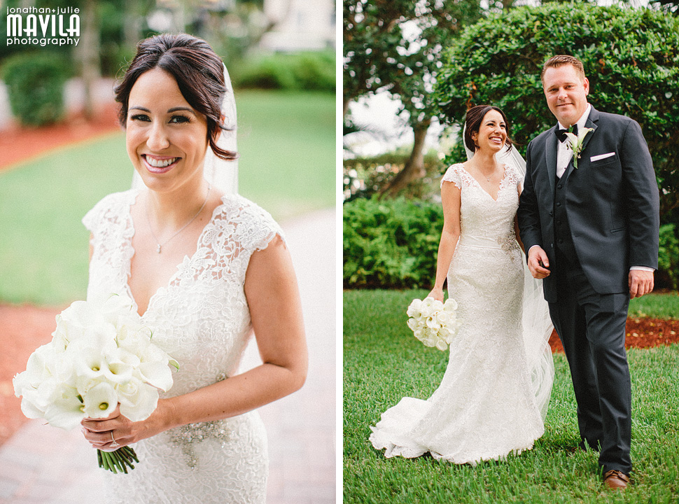 14-Riverside-Hotel-Las-Olas-Bride-Groom-Wedding-Photos.jpg