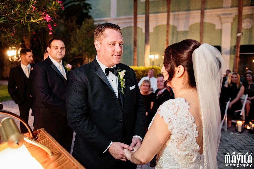 15-Riverside-Hotel-Las-Olas-Ceremony-Wedding.jpg