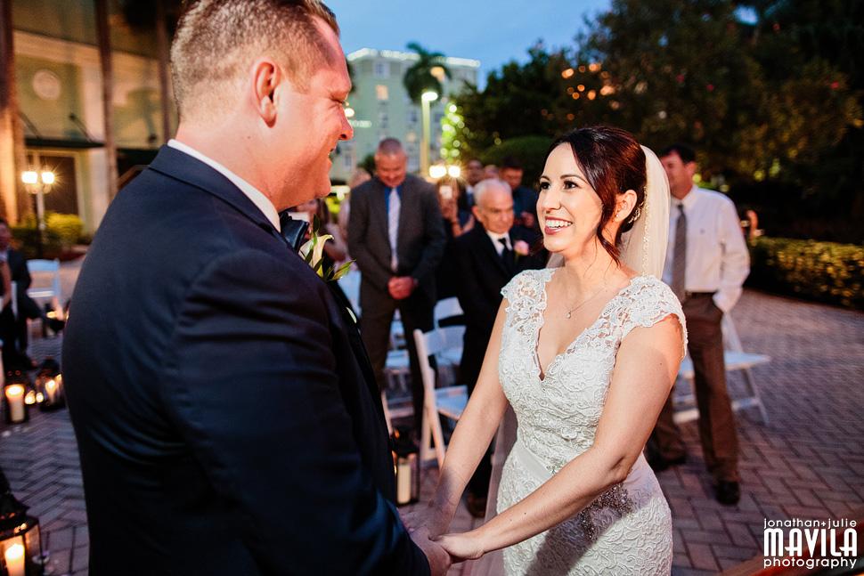 16-Riverside-Hotel-Las-Olas-Ceremony-Wedding-Photography.jpg