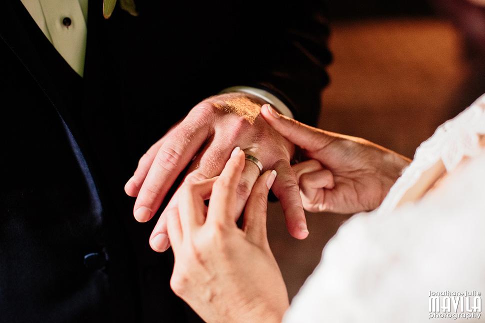 17-Riverside-Hotel-Las-Olas-Ceremony-Rings-Wedding.jpg
