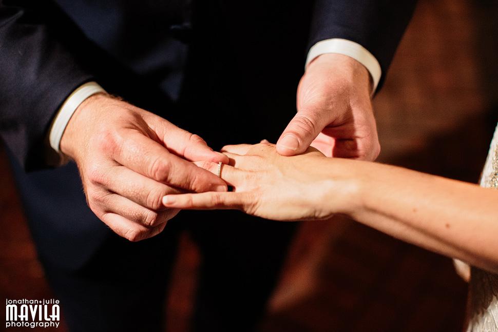 18-Riverside-Hotel-Las-Olas-Ceremony-Rings-Wedding.jpg