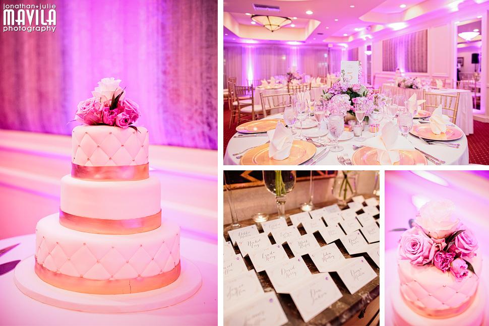 24-Riverside-Hotel-Las-Olas-Cake-Room-Wedding.jpg