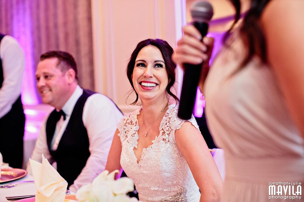 28-Riverside-Hotel-South-Florida-Toast-Speech-Wedding.jpg
