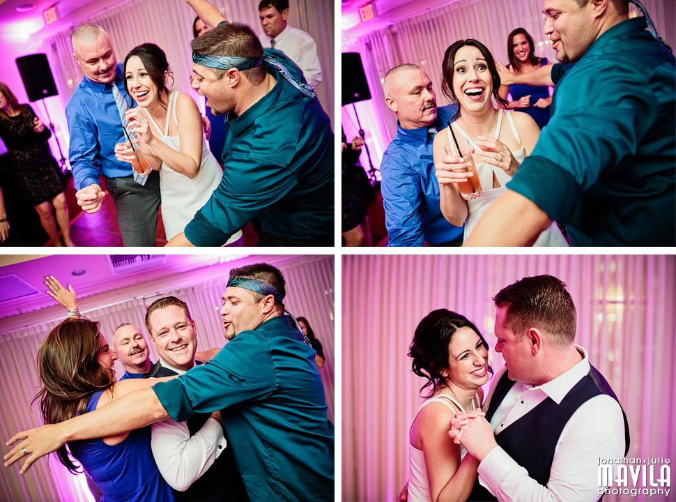 29-Riverside-Hotel-South-Florida-Reception-Dance-Wedding.jpg