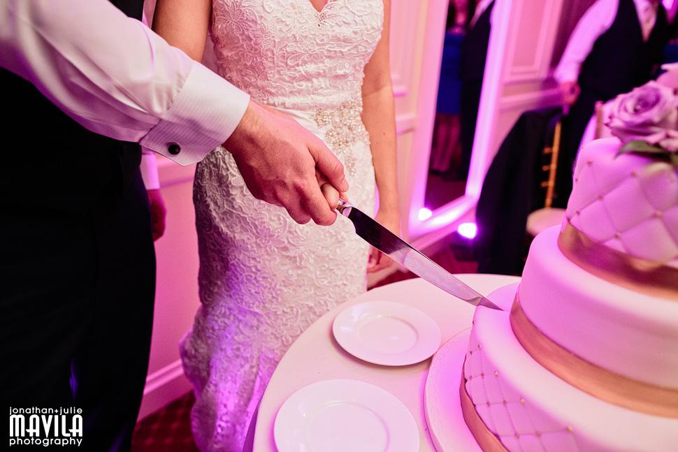 31-Riverside-Hotel-South-Florida-Cake-Reception-Wedding.jpg