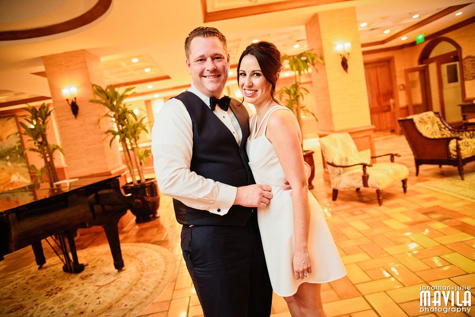 33-Riverside-Hotel-Las-Olas-Florida-Reception-Wedding.jpg